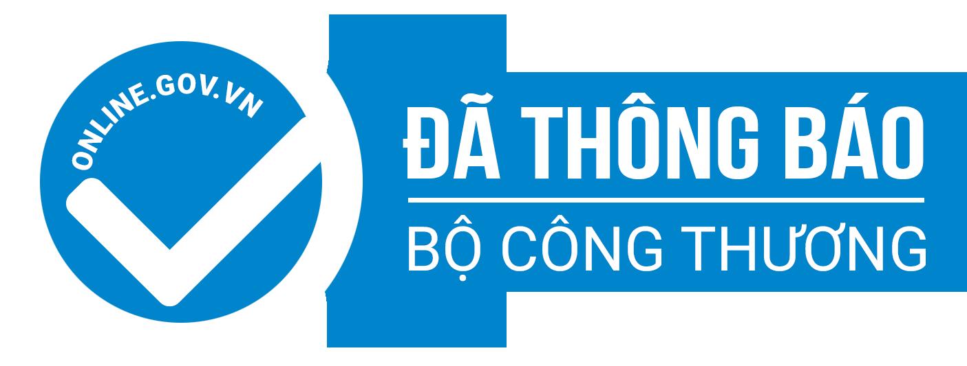 dathongbao-BCT