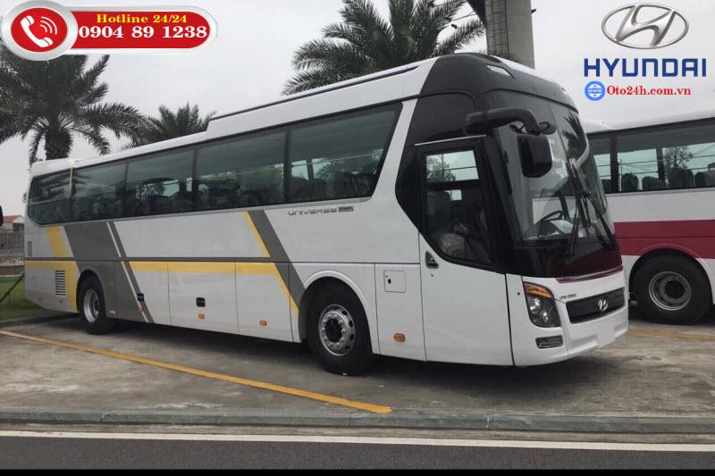 Bảng Giá Xe Tải Hyundai Cập Nhật Mới Nhất 04/2020