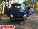 Đại Lý Xe Tải Hyundai Tại Hà Giang