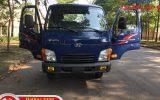 Xe Tải Hyundai N250SL 2.5 Tấn Ở Việt Trì, Phú Thọ