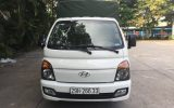 Mua Xe Tải Hyundai Porter H150 Ở Hà Nội
