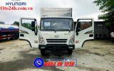 Chi Phí Lăn Bánh Xe Tải  Hyundai EX8 GTL 2020