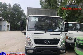 Xe Tải Hyundai Mighty EX8 GTS2